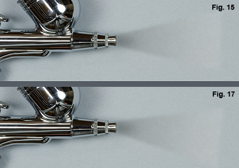 Airbrushing_15---17.jpg